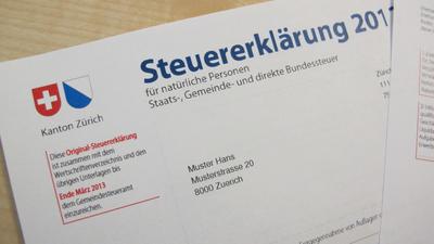 SwissEduc - Allgemeinbildung - Unterrichtsmaterialien