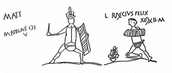 download The theory of piezoelectric shells