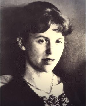The daily eye hemorrhage i am i am i am the sylvia for Mirror sylvia plath