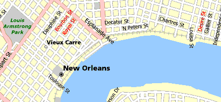 """a short summary of the play a streetcar named desire A streetcar named desire scene one summary back  though, what you need to know is that the play largely takes place in a two-story house on a street in new orleans called """"elysian."""