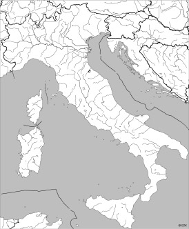 Stumme Karte Nordamerika.Swisseduc Geographie Atlas Kopiervorlagen