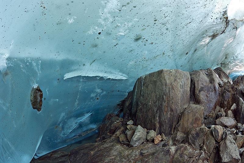 ice erosion pictures - photo #27