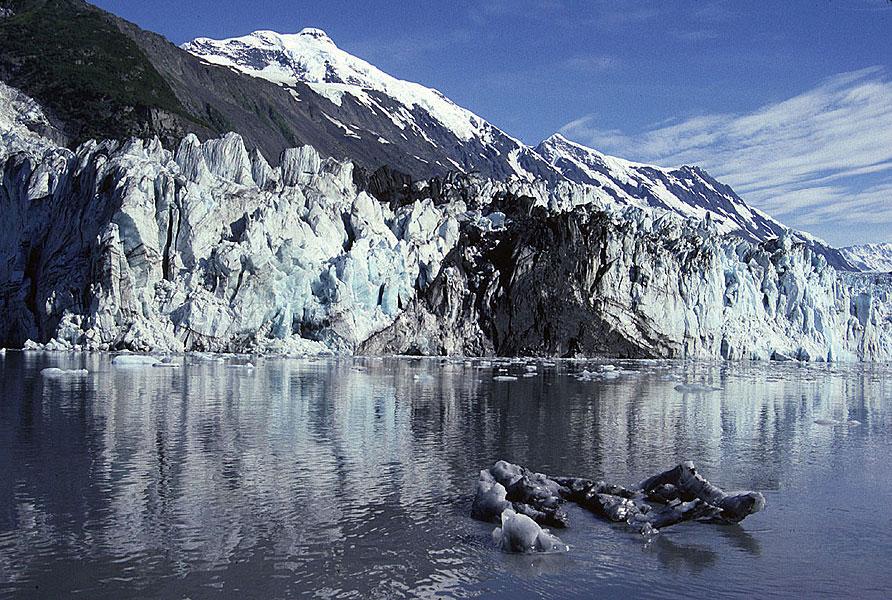SwissEduc - Glaciers o...