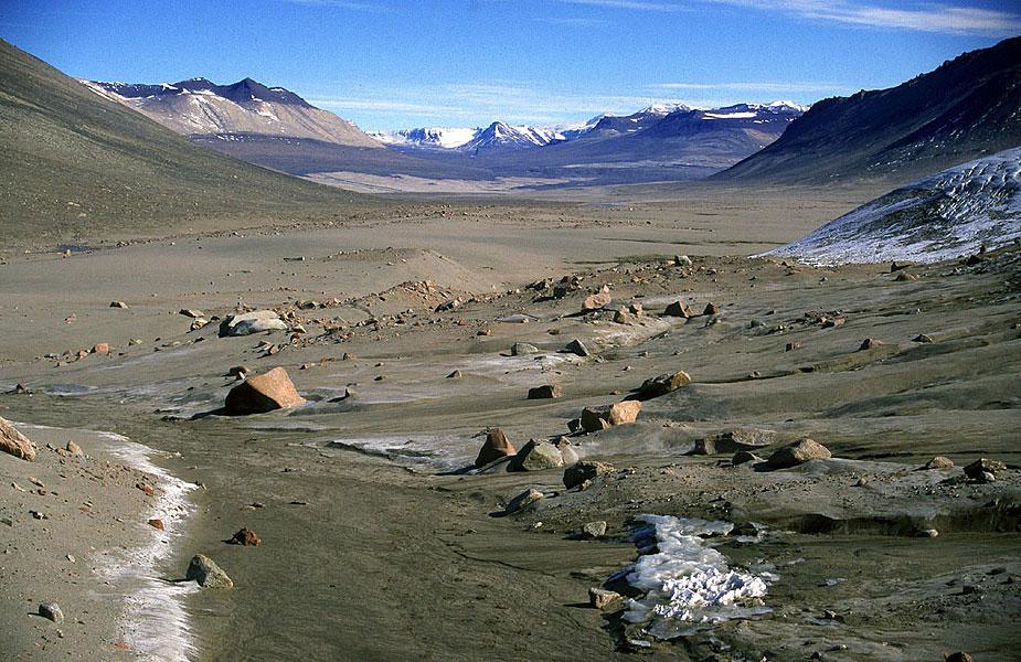 [Image: 13-dry-valley.jpg]