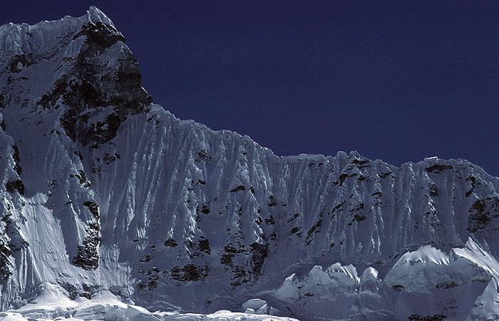 swisseduc glaciers online photoglossary