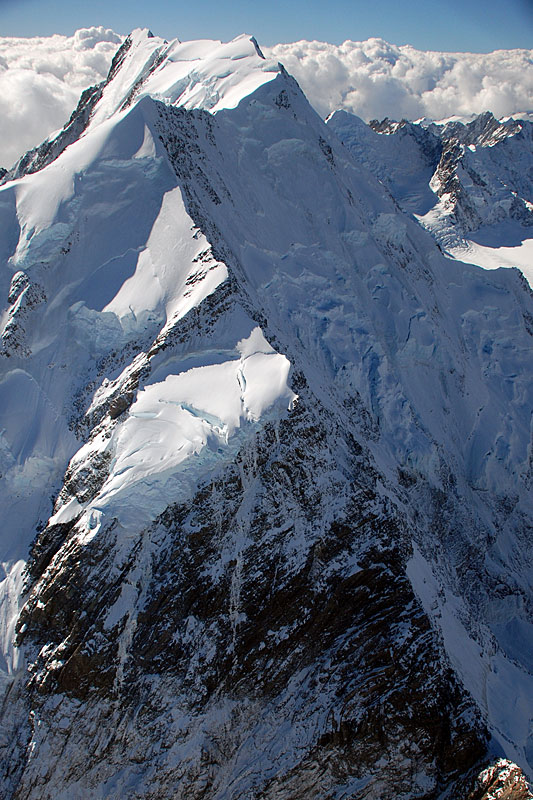 Alpine Glaciers - ThingLink