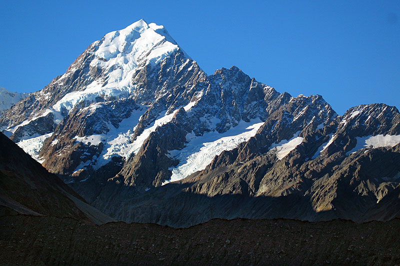 Mazeno Ridge - Pagina 3 18_mount_cook