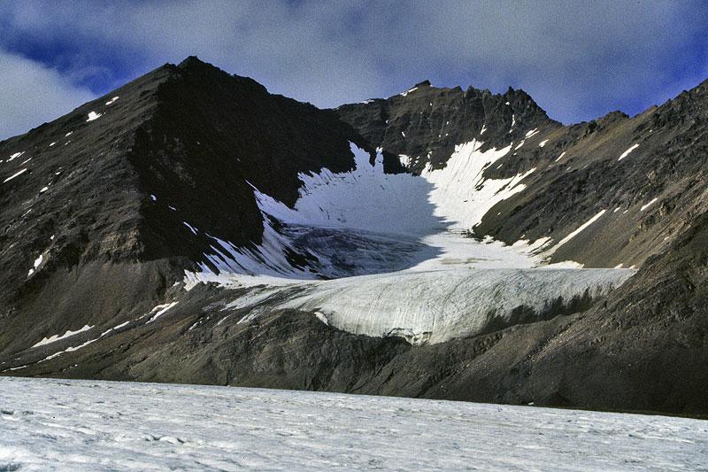 Taken from: http://www.swisseduc.ch/glaciers/svalbard/midtre_lovenbreen/icons/7_midre_lovenbreen_cirque_glacier_1999.jpg