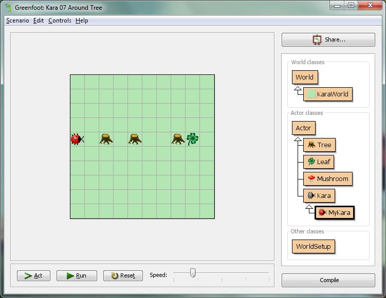 download datenintegration integrationsansätze beispielszenarien