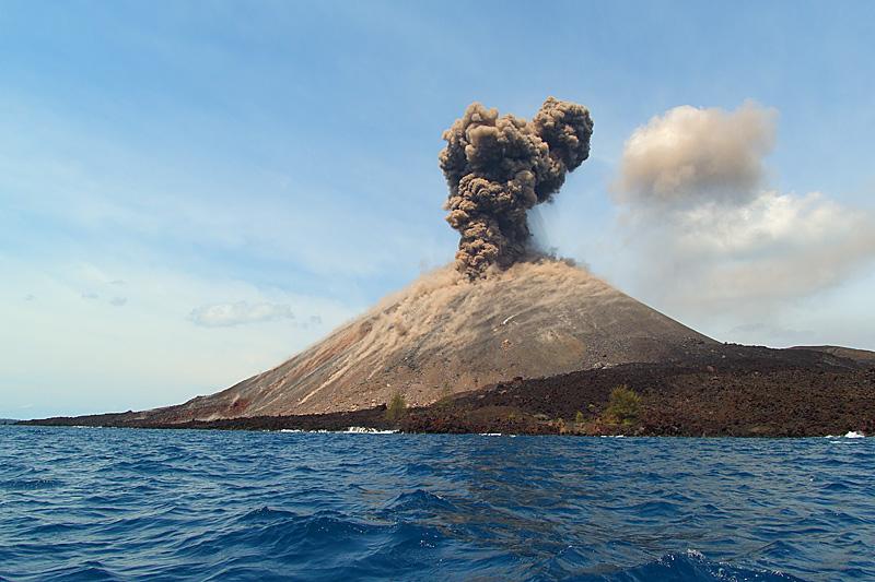 krakatau-mf8621.jpg