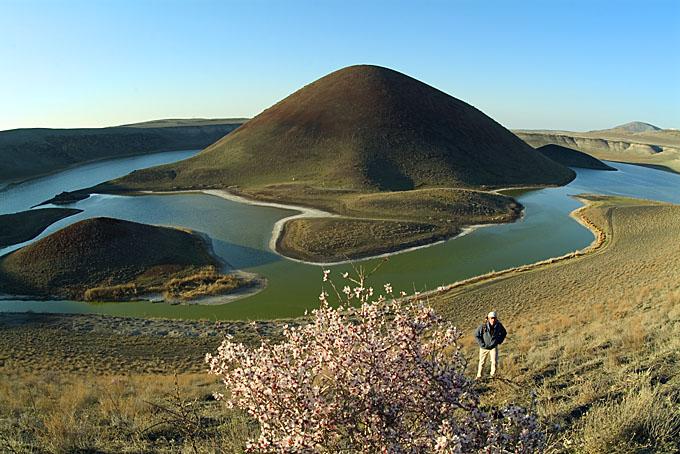 Swisseduc stromboli online turchia for Piani cottage piccolo lago