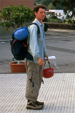 Nino Zerilli